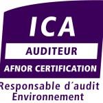 ICA Environement CC110